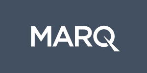 Marq Lighting